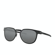 Gafas de sol Oakley Diecutter