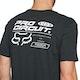 Camiseta de manga corta Fox Racing Pro Circuit Premium