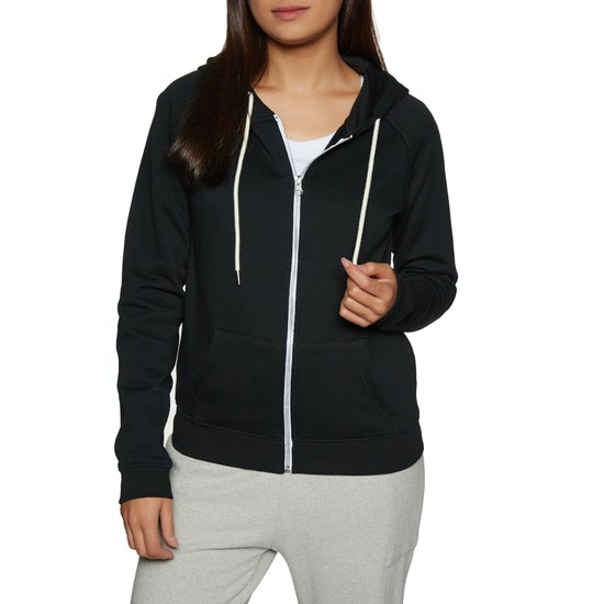 SWELL Ashley Womens Zip Hoody