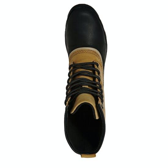 Sorel Emelie Womens Boots