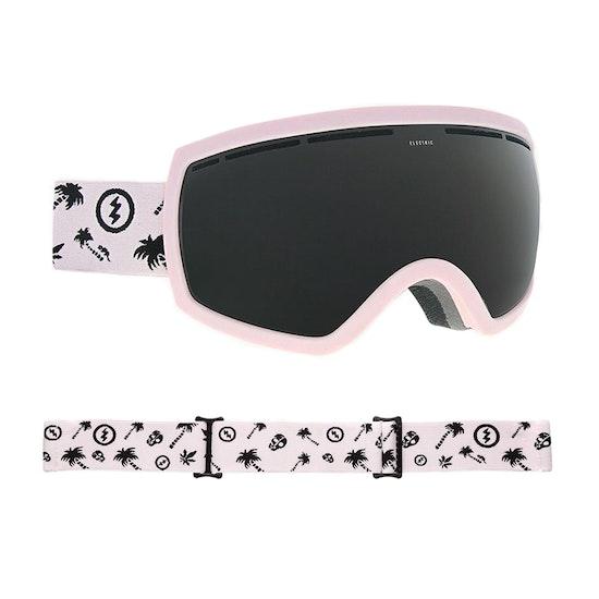 Electric Eg2.5 Snow Goggles