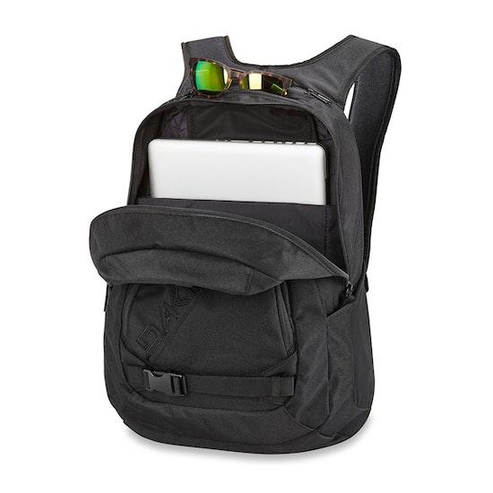 Dakine Explorer 26L Skate Backpack