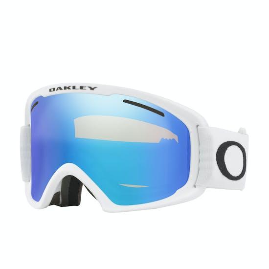 Maschere da Neve Oakley O Frame 2.0 Xl