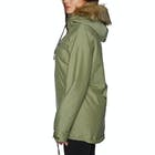 Rip Curl W Rcc Ladies Jacket