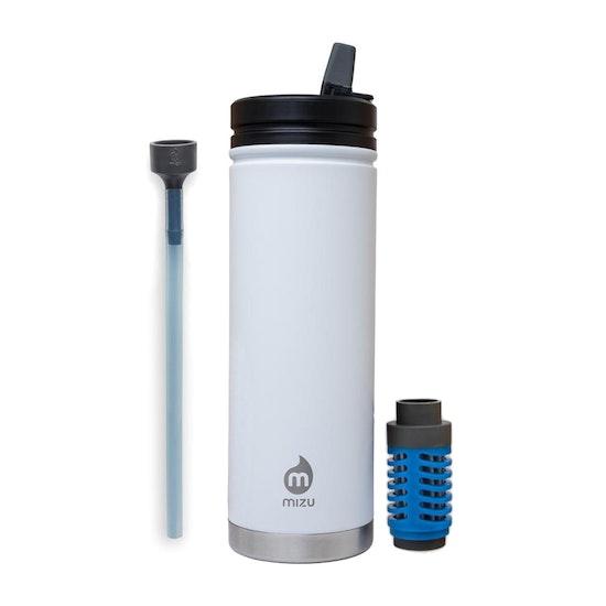 Mizu V7 360 Everyday Kit Water Bottle
