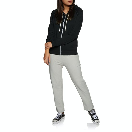 SWELL Ashley Ladies Zip Hoody