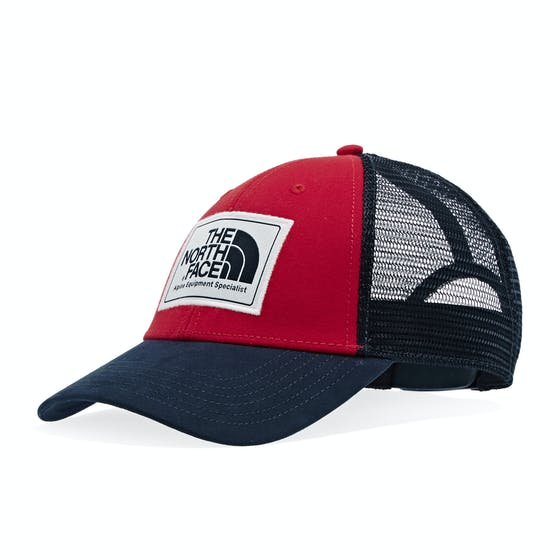 9fdda99bb The North Face Mens Hats & Caps | Free Delivery* on All Orders at ...