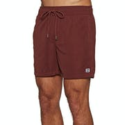 Billabong All Day LB Boardshorts