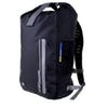 Overboard 30L Classic Waterproof Backpack - Black