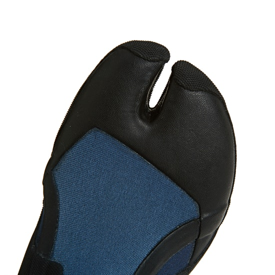 Billabong Furnace Synergy Split Toe Wetsuit Boots