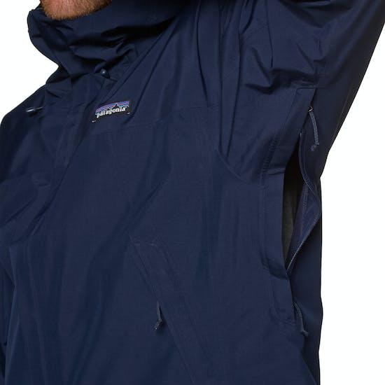 Patagonia Departer Snow Jacket