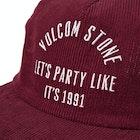 Volcom 91 Party Ladies Cap