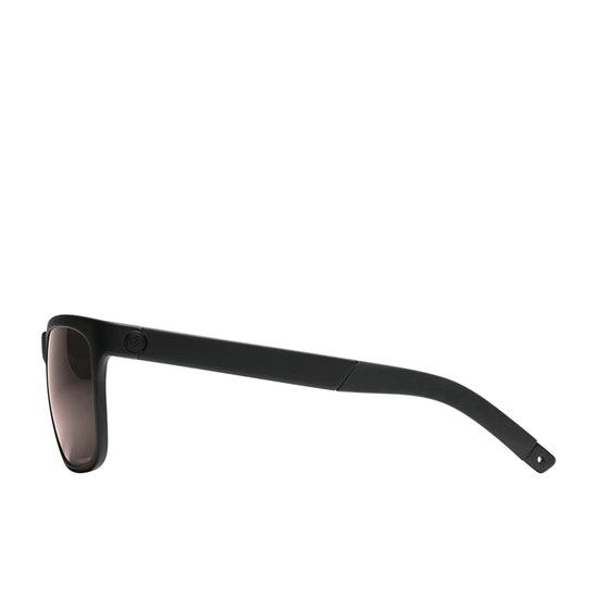 Electric Knoxville Sunglasses