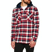 DC Runnels Shirt