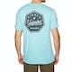 Vissla Scripps Short Sleeve T-Shirt