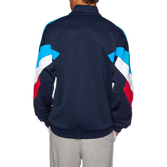 Veste pour Circuit Adidas Originals Palmeston TT