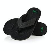 Sanuk Brumeister Sandals