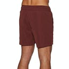 Billabong All Day LB Mens Boardshorts