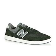 Sapatos New Balance All Coast AM617