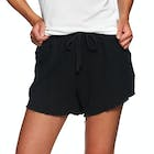 SWELL Zola Ladies Beach Shorts