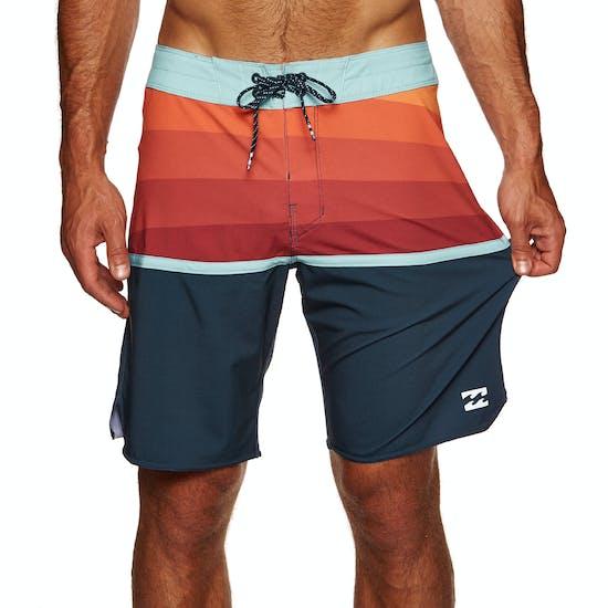 Billabong Fifty50 X 19 Mens Boardshorts