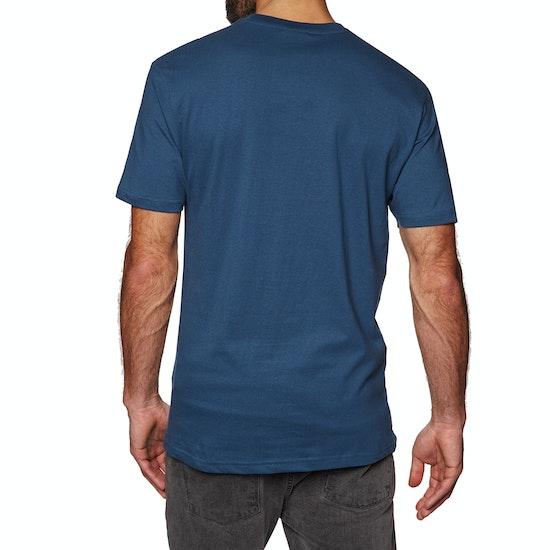 Independent Outline Short Sleeve T-Shirt