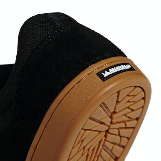 hieno muotoilu edullinen hinta hieno muotoilu Etnies Marana Shoes - Free Delivery options on All Orders ...