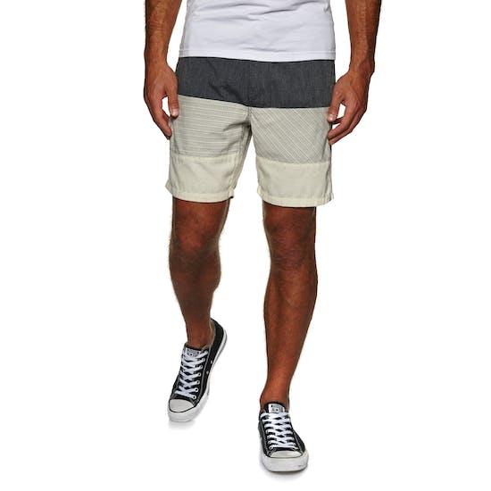Volcom Threezy Short Shorts