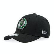 New Era Stretch Snap 9Fifty Cap