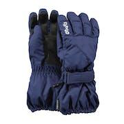 Barts Tec Kids Snow Gloves