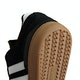 Adidas Busenitz J Kids Shoes