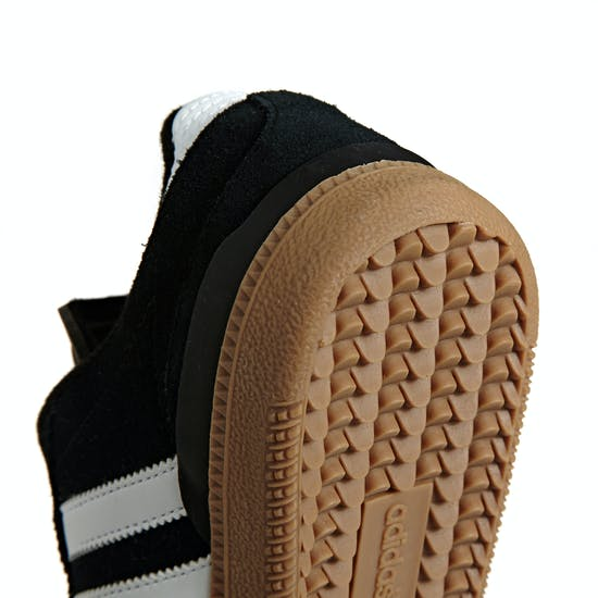 Adidas Busenitz J Kids Shoes