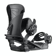 Snowboard Bindings Salomon Trigger