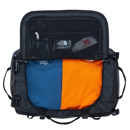North Face Base Camp X Small Duffle Bag