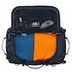 North Face Base Camp X Small Duffle Bag