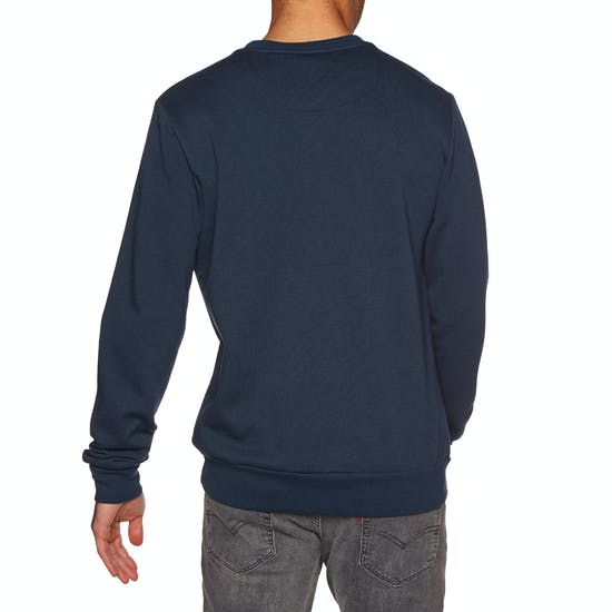 Element Classic Cornell Crew Sweater