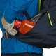 Mochilas Thule Upslope 35l Snowsports