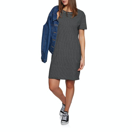 SWELL Josie Tee Dress