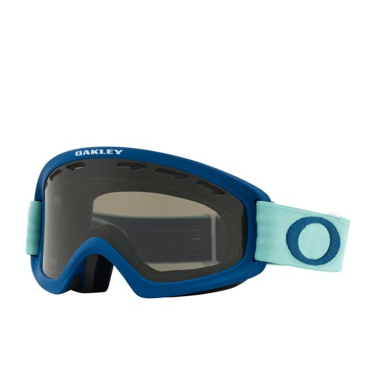 Oakley O Frame 2.0 Xs Kids Snow Goggles
