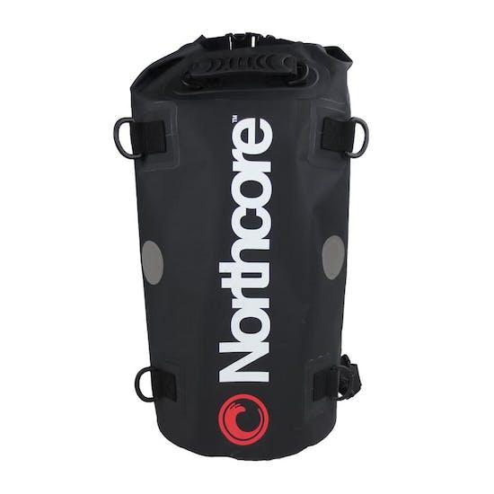 Northcore 40L Drybag