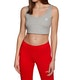 Adidas Originals Sc Cropped Sports Bra
