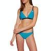 Animal Jezabel Bikini - Capri Blue