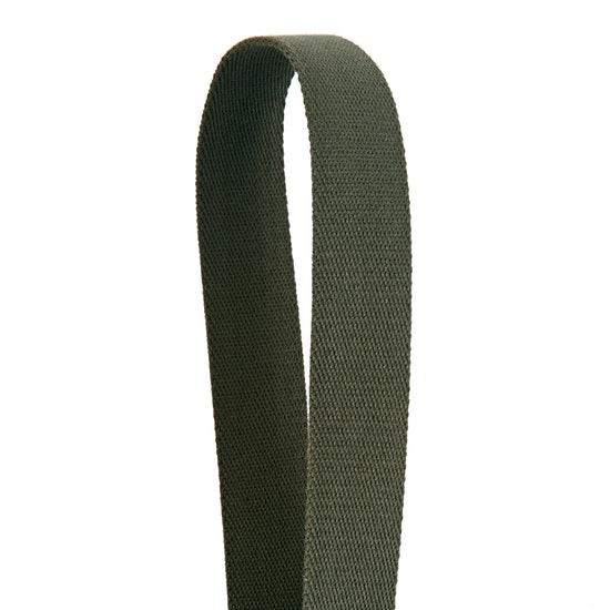 Billabong Sergeant Mens Web Belt