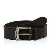 Levis Sipsey Mens Leather Belt