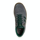 Globe Empire Trainers