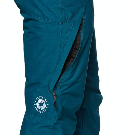 Picture Organic Treva Womens Snow Pant
