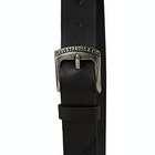 Levi's Sipsey Mens Leather Belt