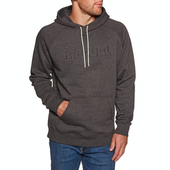 Rip Curl Pipe Dream Pullover Hoody