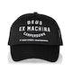 Boné Deus Ex Machina Camperdown Address Trucker