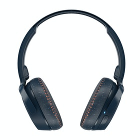 Écouteurs SkullCandy Riff Wireless - Blue Speckle Sunset